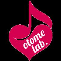 otomelab.com