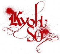 【画像】KYOHSO ロゴ
