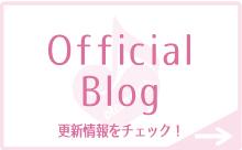 ofblog