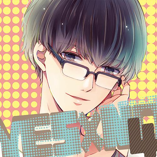 yesno4