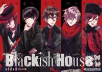 Blackish-House-sideA_通常版