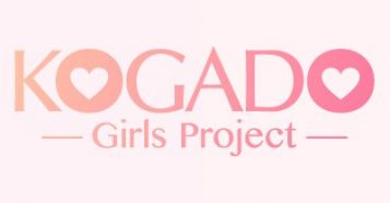 GirlsProject