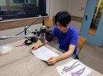 interview_kaji