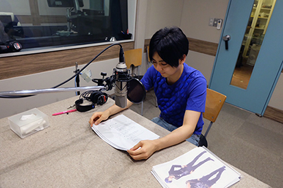 interview_kaji
