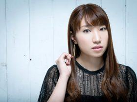 yoshioka_rgb