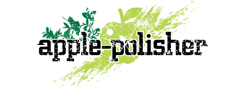 apple-polisherロゴ