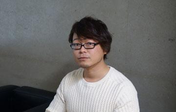 pic_20170210_okitsu