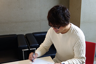 pic_okitsusama_20170329_1