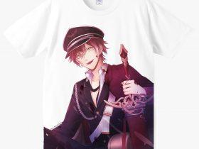 tshirts_omote