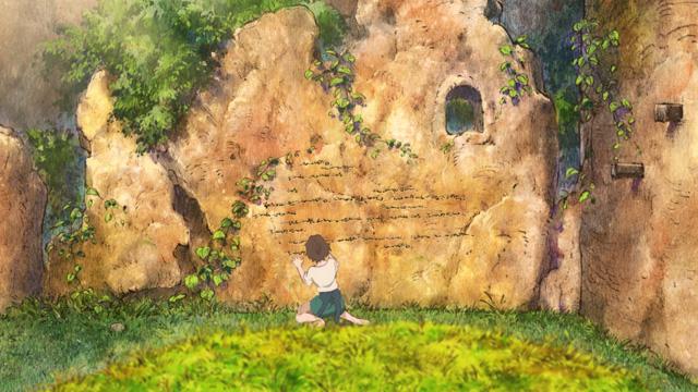 kujisuna_PV2_08_WEB
