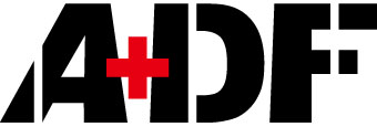 「アニメ声優+本格ストリートダンス」ユニット『A+DF』 メンバー・オーディション開催
