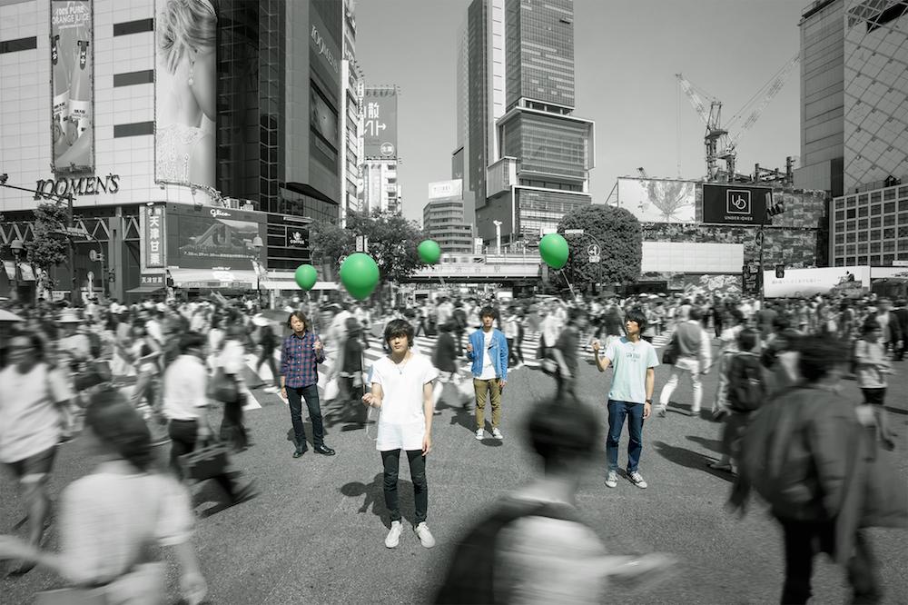 opr_green_ap_main_web