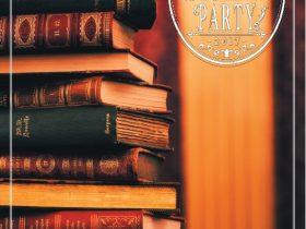 オトメイトパーティー2017 公式パンフレット