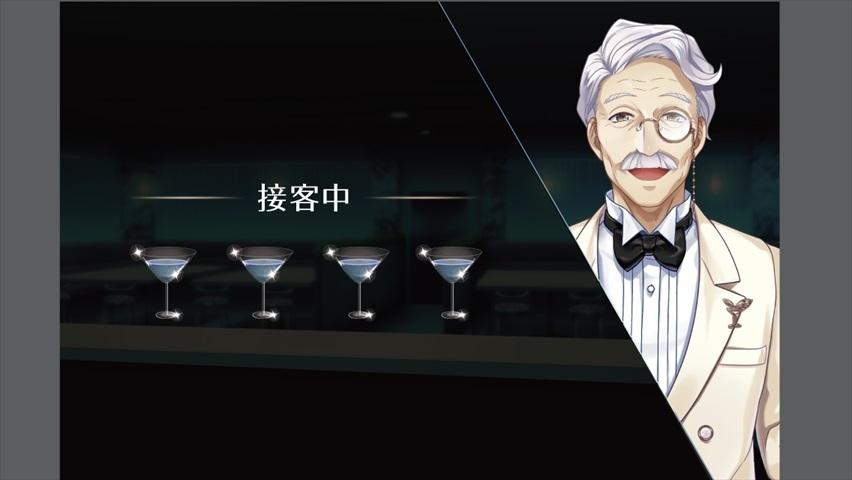 カクプリお手伝い機能発動中_R