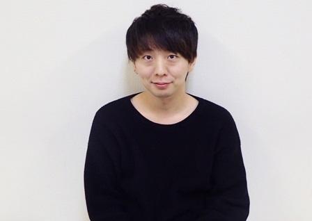 瀬戸 仁役:木村良平様