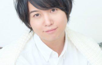 【画像】saito_soma