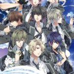 【画像】NORN9-LOFN-for-Nintendo-Switch_