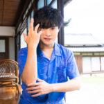 「岡本信彦のVR!」第2回