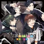 ドラマCD A's×Darling